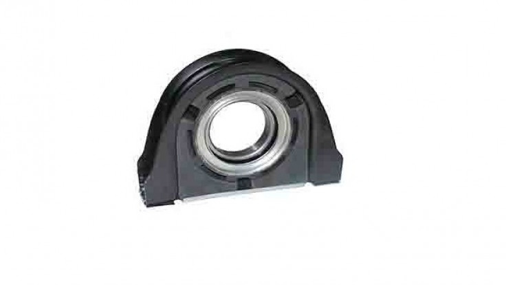 SHAFT SUPPORT BEARING ASP.DF.2100977 1288231