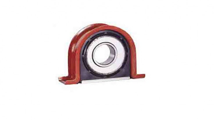 SHAFT SUPPORT BEARING ASP.DF.2100981 1288220