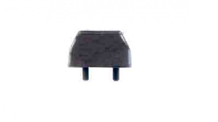 RUBBER MOUNTING ASP.DF.2100983 388486
