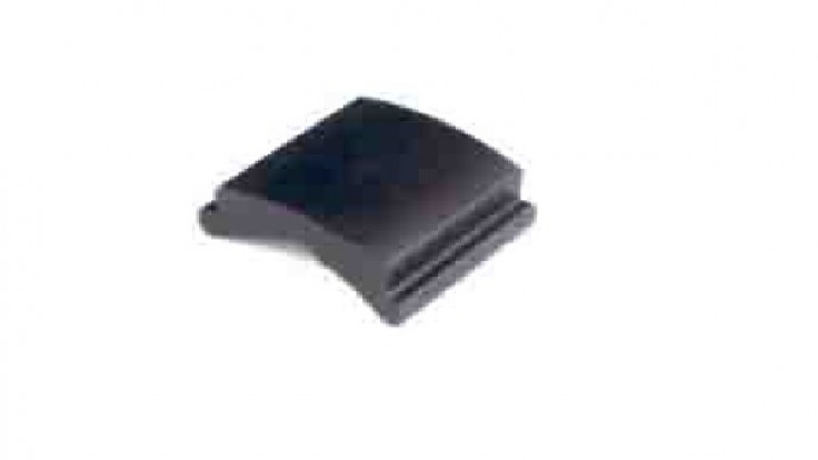 RUBBER MOUNTING ASP.DF.2100986 1401479