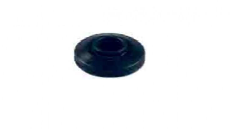 RUBBER MOUNTING ASP.DF.2100988 1401179