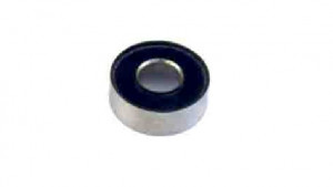 RUBBER MOUNTING ASP.DF.2100989 1371070
