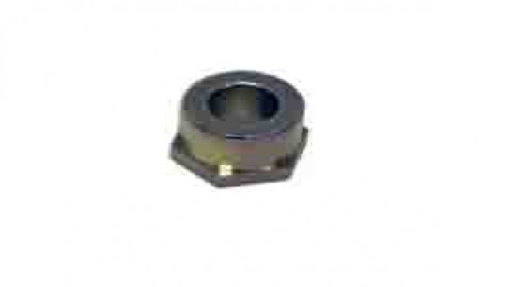METAL BUSHING ASP.DF.2100991 1328885