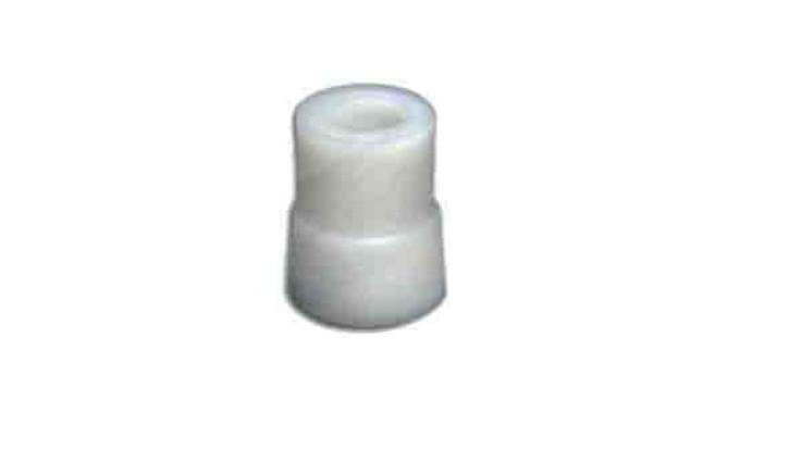 PLASTIC BUSHING ASP.DF.2100992 377630