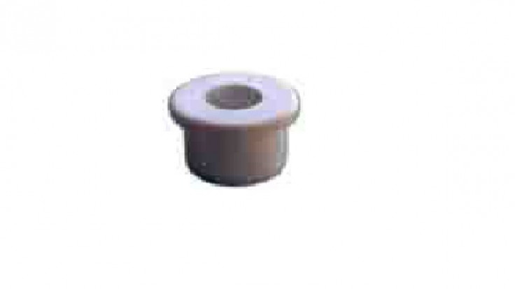 STABILIZER BUSHING ASP.DF.2100995 259526