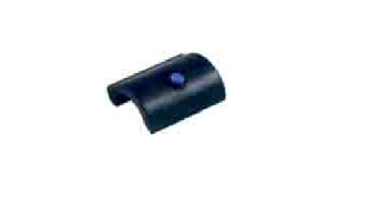 STABILIZER BUSHING ASP.DF.2101007 1402587