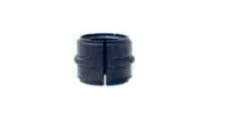 STABILIZER BUSHING ASP.DF.2101025 1732887