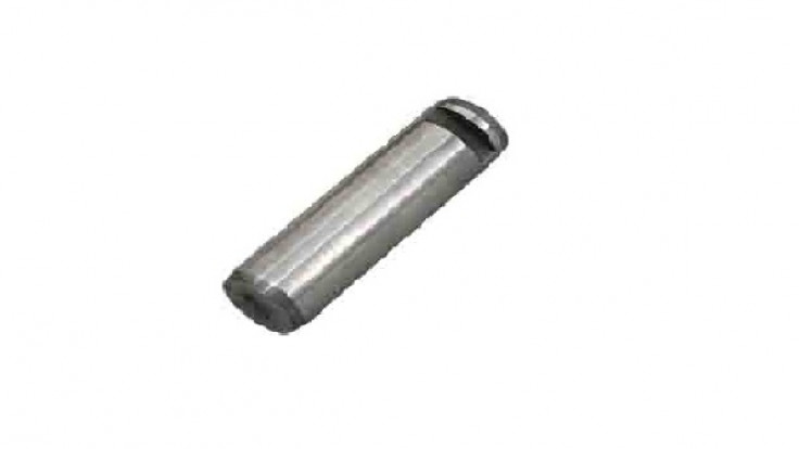 PIN FOR STABILIZER ASP.DF.2101038 619531