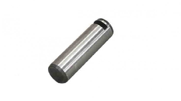 PIN FOR STABILIZER ASP.DF.2101039 619565