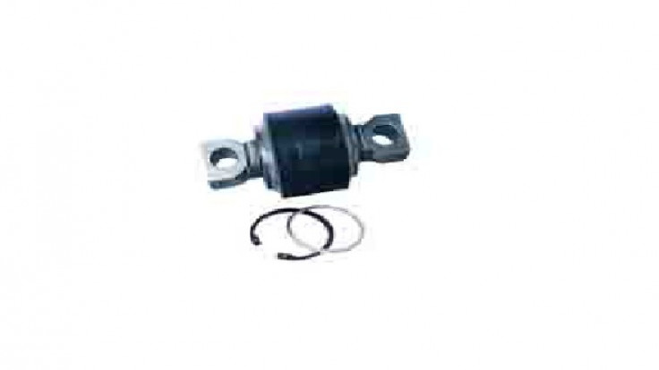BALL JOINT (KIT) ASP.DF.2101041 513757