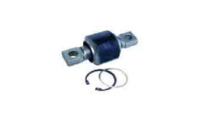 BALL JOINT (KIT) ASP.DF.2101042 691703