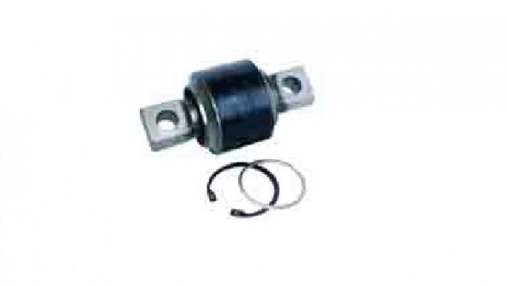 BALL JOINT (KIT) ASP.DF.2101044 689748
