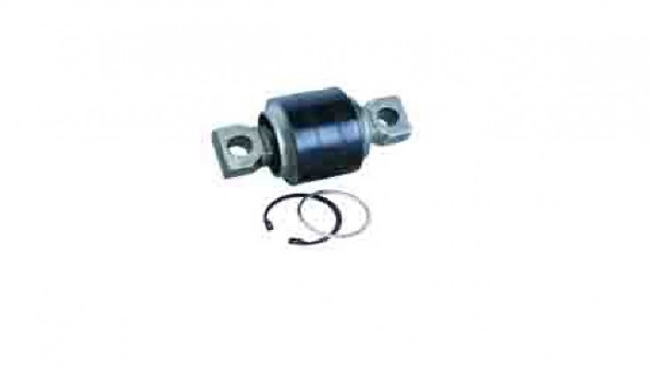 BALL JOINT (KIT) ASP.DF.2101045 689749