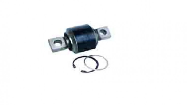 BALL JOINT (KIT) ASP.DF.2101047 1321936