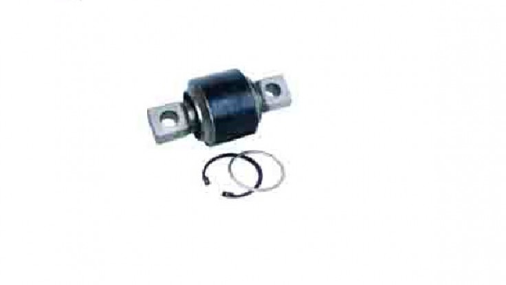 BALL JOINT (KIT) ASP.DF.2101048 1252284