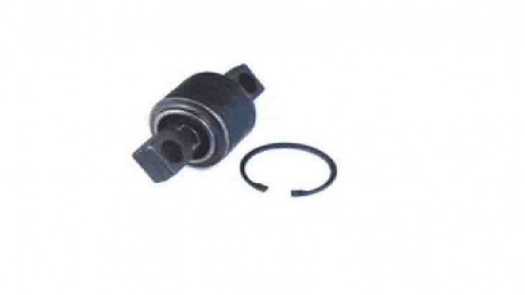 BALL JOINT (KIT) ASP.DF.2101049 1376728