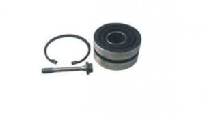BALL JOINT (KIT) ASP.DF.2101051 1445656