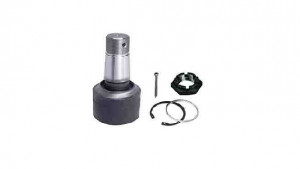 BALL JOINT REP. KIT. ASP.DF.2101055 689747