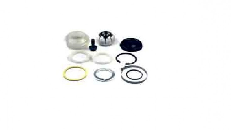 BALL JOINT REP. KIT. ASP.DF.2101057 691704