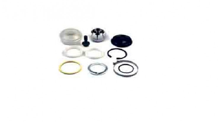 BALL JOINT REP. KIT. ASP.DF.2101058 69600