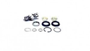 BALL JOINT REP. KIT. ASP.DF.2101059 1271124
