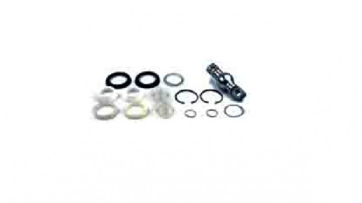 BALL JOINT REP. KIT. ASP.DF.2101060 693778