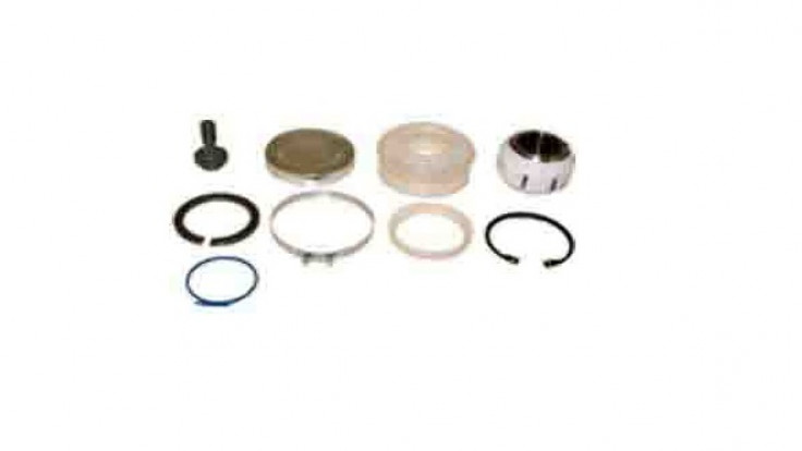 BALL JOINT REP. KIT. ASP.DF.2101062 1376730