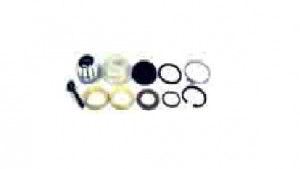 BALL JOINT REP. KIT. ASP.DF.2101063 696320