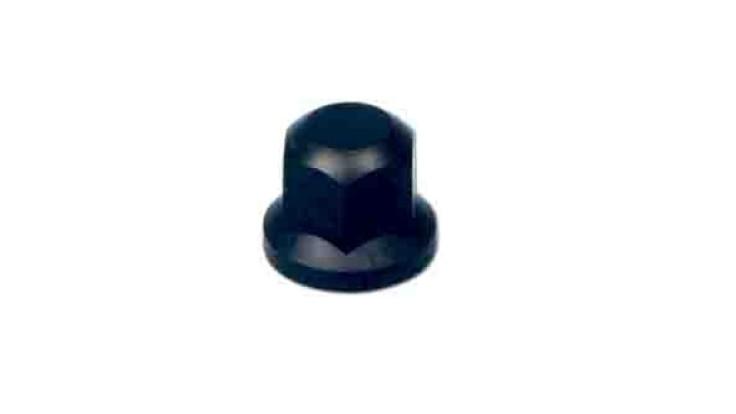 CAP ASP.DF.2101122 371698
