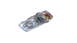 HEAD LAMP, R ASP.DF.2101151 1399902