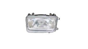 HEAD LAMP, L ASP.DF.2101158 1305185