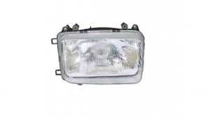 HEAD LAMP, R ASP.DF.2101159 1305186