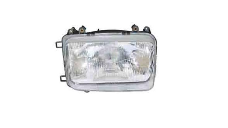 HEAD LAMP, R ASP.DF.2101159 1283240