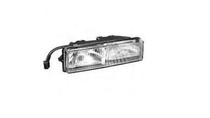 FOG LAMP,R ASP.DF.2101167 1328861