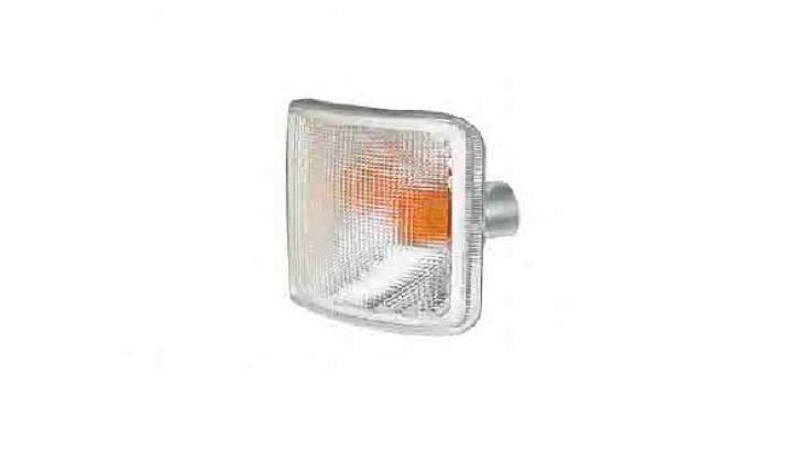 SIGNAL LAMB WHITE ASP.DF.2101168 1301368