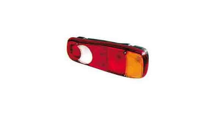 TAIL LAMP, L ASP.DF.2101170 1401713