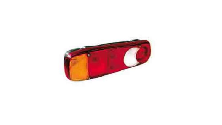 TAIL LAMP, R ASP.DF.2101171 1401731