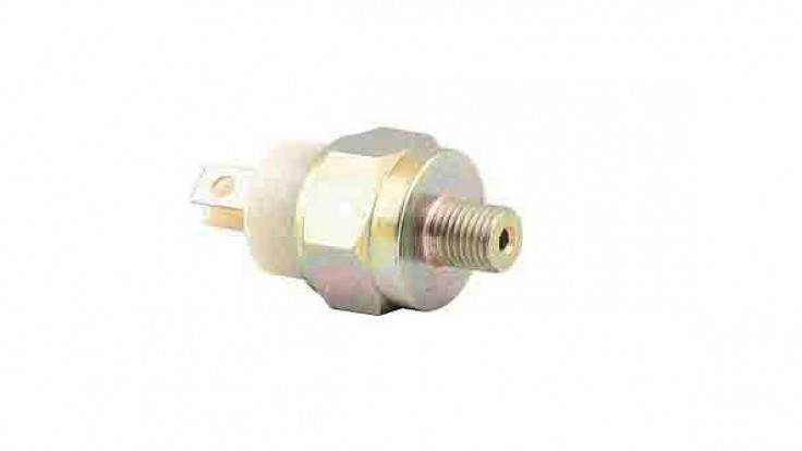 STOP LAMP SWITCH ASP.DF.2101179 170659