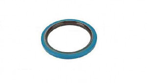 SEALING RING ASP.DF.2101218 292766
