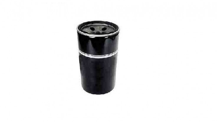 OIL FILTER ASP.DF.2101241 1288430