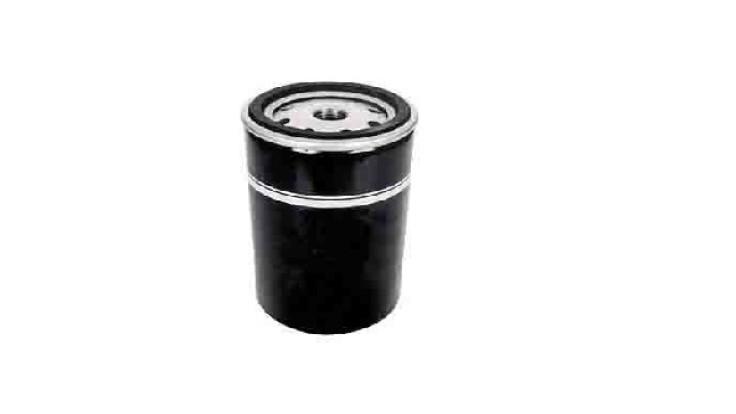 OIL FILTER ASP.DF.2101242 CBU2676
