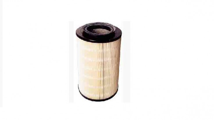 AIR FILTER ASP.DF.2101266 607179