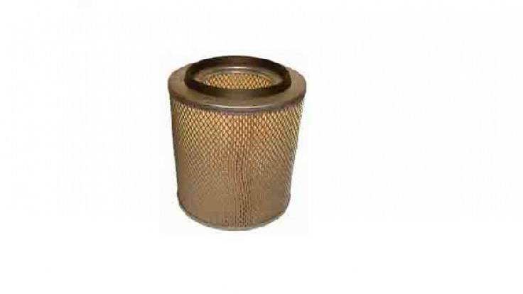 AIR FILTER ASP.DF.2101268 265045