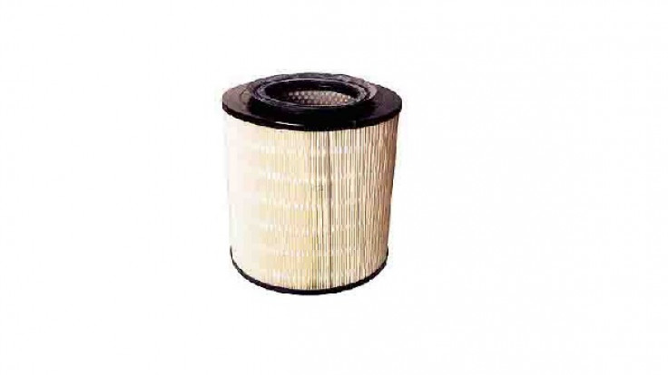 AIR FILTER ASP.DF.2101273 1295090