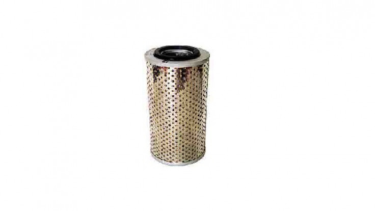 AIR FILTER ASP.DF.2101283 693076