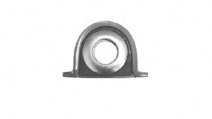 PROPELLER SHAFT BEARING ASP.DF.2101427 1408367