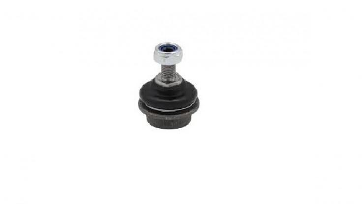 BALL JOINT ASP.DF.2101462 1330987