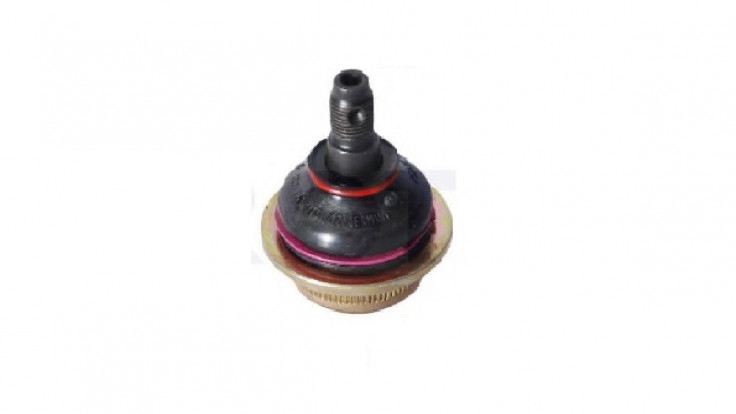 BALL JOINT ASP.DF.2101470 1382327