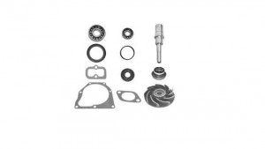 WATER PUMP REP.KIT ASP.MB.3100005 360 200 0604 yeni girildi