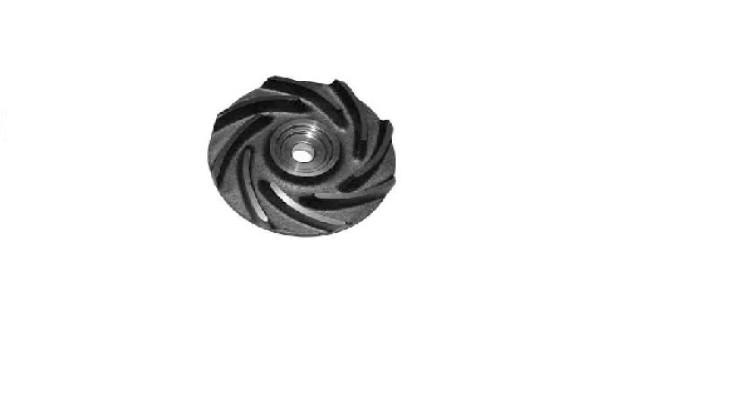IMPELLER ASP.MB.3100008 355 201 0207 OM 355 (Q120*15 mm)